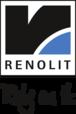 Renolti